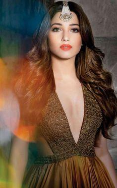 Tamannah-Indian Actress