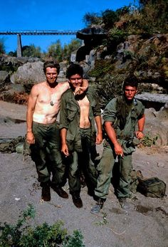 Religious aspects of the vietnam war in oliver stones film platoon