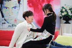 love, uncontrollably fond, and kdrama image Uncontrollably Fond Korean Drama, Kim Wo Bin, Korean Drama Movies, Korean Dramas, Korean Idols, Descendents Of The Sun, Doctor Stranger, Suspicious Partner, Drama Fever