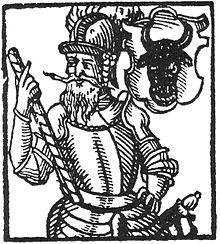 Vilém II. z Pernštejna 1436 -1521 – Wikipedie-Paprocký--Vilém II. byl syn Jana I.-nar.kolem r.1435-zemř.r.1521