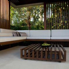 Amphibian designs - James Wong & David Cubero - Tourism Malaysia Garden 2010