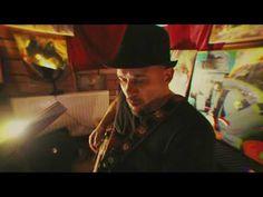 Aranyakkord - Taos Amigos (Dalok a bolhapiacról)