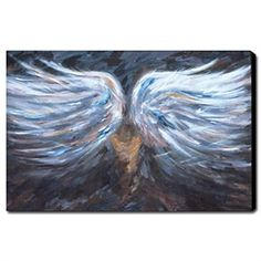 Hand Painted Oil Painting Abstract Angel 1211-AB0067 - See more at: http://www.homelava.com/en-hand-painted-oil-painting-abstract-angel-1211-ab0067-nbsp-p11808.htm#sthash.pttP3LWB.dpuf