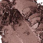M·A·C Cosmetics | Eye Shadow / Pro Palette Refill Pan | Twinks (Veluxe Pearl)