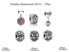 Global Pandora 2014 Retirement List | Mora Pandora Mora Pandora, Pandora Jewelry, Pandora Charms, Pandora Story, Pandora Collection, Retirement, Fine Jewelry, Collections, Charmed