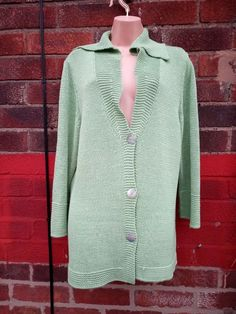 M/&S Per Una Sizes 8 20 Open Front Collarless Knitted Jacket Cardigan Bnwt