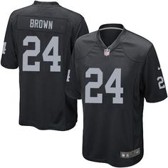 2b808d249 ... Womens Game Connor Barth Nike Jersey Navy Blue Home - 4 NFL 24.99 Nike  Game Willie Brown Black Mens Jersey - Oakland Raiders 24 NFL Home ...