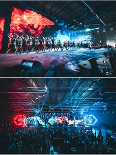 #stagedesign #event #lightdesign #conceptdesign #eventdesign #scenography #technicalproduction #showproduction #eventmarketing #wgfest #wargaming