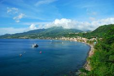 The 10 Best Martinique Tours, Excursions & Activities 2020 Air France, Euro, Places Ive Been, Caribbean, Travel Destinations, Things To Do, To Go, River, Activities