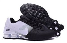 c937fc87b409 Cheap Nike Shox Running Shoes on Sale - Page 4 of 4