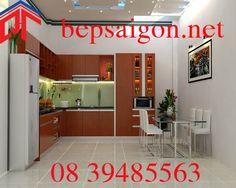 Kệ bếp chất lượng, kệ bếp gia đình 0839485563 | Tủ bếp gia đình, tủ bếp hiện đại, tủ bếp cao cấp