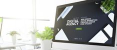 Where can you find internet marketing consultants in Toronto to help your company Digital marketing can boost your brand's visbility. Branding Services, Branding Agency, Advertising Agency, Internet Marketing Consultant, Digital Web, How To Improve Relationship, Study Design, How To Attract Customers, Digital Marketing Strategy