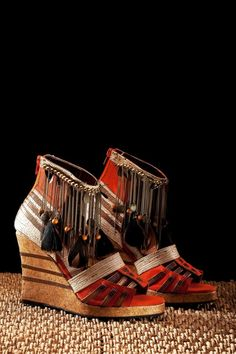 Frafra Wedge_Buy them @  http://ofindianorigin.co.uk/shop/Shoes_12_Frafra%20Wedge%20_614.html