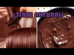 Aloe Vera Hair Mask, Bridal Hair, Health Tips, Dental, Manicure, Beauty Hacks, Hair Cuts, Hair Color, Hair Beauty