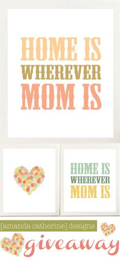 mum#Repin By:Pinterest++ for iPad#
