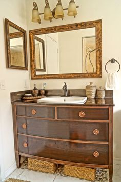 Hey, I found this really awesome Etsy listing at https://www.etsy.com/listing/217004883/bathroom-vanity-made-to-order