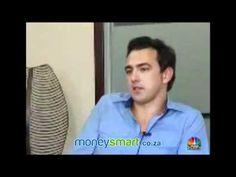 CNBC Africa moneysmart Interview Managing Your Money, Debt Payoff, Interview, Africa