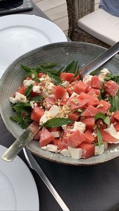Snack with cheese and fish Snack with cheese and fish  #рыба #сыр #вкусно #вилка #пп Sushi, Baby Food Recipes, Healthy Recipes, Aesthetic Food, I Love Food, Soul Food, Food Inspiration, Food Porn, Brunch