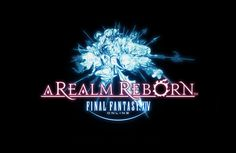 Final Fantasy XIV: A Realm Reborn has just dropped a new trailer showing the battle environments of the upcoming MMORPG. The original Final Fantasy XIV was released back in September of and got . Final Fantasy Xiv, Fantasy News, Fantasy Series, Video Game News, News Games, Video Games, Ps4 Games, Playstation Games, Games Consoles