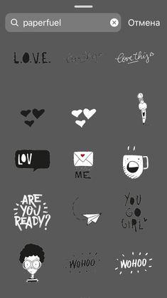 Instagram Feed, Instagram Emoji, Instagram Editing Apps, Iphone Instagram, Instagram Prints, Instagram Frame, Instagram And Snapchat, Instagram Story Ideas, Instagram Quotes