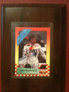 Brand New! Lisenced Playing Cards Glorious Dale Earnhardt Jr