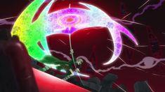 Soul Eater Evil Hunter | Kishin Hunter