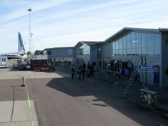 BREAKING Traces of an explosive substance were found in a bag at Skavsta airport http://ift.tt/1Ze7hrV