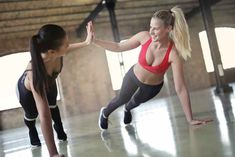 Do You Have A Healthy and Fit Mindset? – The Health Spotter Mental Health in Fitness. The Best Motivation for Fitness and Health. Having a Healthy Mindset Fitness Motivation, Tips Fitness, Moda Fitness, Fitness Workouts, Boxing Fitness, Fitness Gurls, Daily Workouts, Women's Fitness, Fitness Apparel