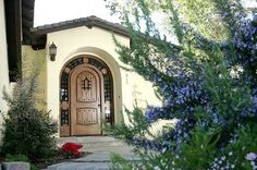 House vacation rental in Monterey from VRBO.com! #vacation #rental #travel #vrbo