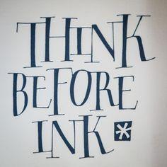 pen en inkt - Symposion: schrijfwinkel, woordenwinkel, wenskaarten, kalligrafie