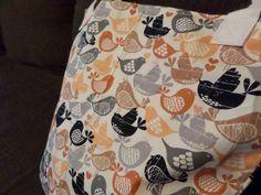 Areia: SPANISH SWAP - VOL1 Mi primera tote bag Spanish, Throw Pillows, Tote Bag, Crafts, Bags, Inspiration, Handbags, Biblical Inspiration, Toss Pillows