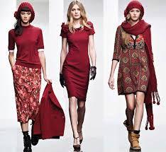Risultati immagini per collezione twin set autunno inverno 2015
