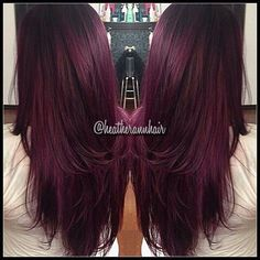 under your plan. As we informed your doctor coverage for your order has been under your plan. Hair Color And Cut, Haircut And Color, Deep Red Hair Color, Deep Purple, Burgundy Hair, Purple Hair, Violet Hair, Brown Hair, Pelo Color Vino