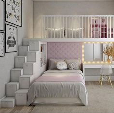 dream rooms for women ~ dream rooms . dream rooms for adults . dream rooms for women . dream rooms for couples . dream rooms for adults bedrooms . dream rooms for adults small spaces Room Design Bedroom, Girl Bedroom Designs, Room Ideas Bedroom, Home Room Design, Small Room Bedroom, Dream Bedroom, Girls Bedroom, Tiny Bedrooms, Bed Room