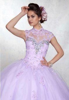 Quinceanera dresses  Quinceanera dresses