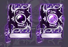 Are they transformation potions? 1 - sold to 2 - sold to 3 - sold . Anime Weapons, Fantasy Weapons, Magic Book, Magic Art, Fantasy Jewelry, Fantasy Art, Weapon Concept Art, Animes Wallpapers, Anime Outfits