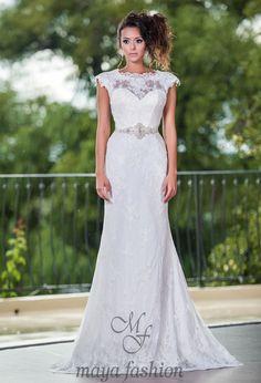 Bridal Lace, Lace Wedding, Cheap Wedding Dress, Wedding Dresses, Applique Wedding Dress, Wedding Events, Mermaid, Appliques, Unique