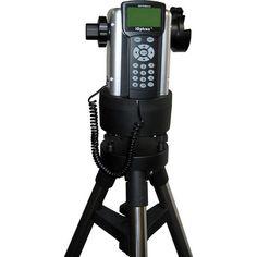 iOptron MiniTower II Alt-Azimuth Mount 8300-2G B&H Photo Video