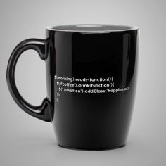 coffee cup web form builder crack
