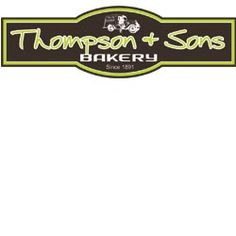 MarketPlace Raymond Terrace - Thompsons Bakery Special of the Week