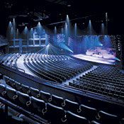 About AMT « Concerts in PA, Broadway Shows in PA   American Music Theatre