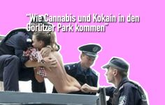 8 harte Schlagzeilen aus Berlin in lustigen, animierten Bildern - #BerlinerBuzz, #Berlin, #Lustig, #Schlagzeilen http://www.berliner-buzz.de/8-harte-schlagzeilen-aus-berlin-in-lustigen-animierten-bildern/