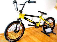 Customizing Your Bicycle Rims 24 Bmx, Bicycle Rims, Custom Chevy Trucks, Bmx Racing, Bmx Freestyle, Bike Chain, Bmx Bikes, Mountain Biking, Old School