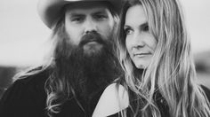 The better half of Nashville's newest first couple steps out with a scorching blues take on Jimmie Davis' sad-happy classic.