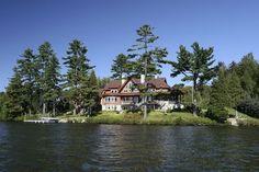 Kenai River Real Estate $200,000 - $300,000, Alaska Real Estate, Kenai Peninsula Real Estate