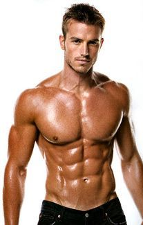 Perfect male physique shirtless shirt sexy man sexy man with abs hot men hot man fit body