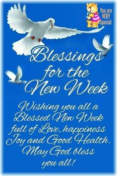 10 new week images to get you started on the new week. Monday Morning Greetings, Monday Morning Blessing, Blessed Morning Quotes, Good Morning Happy Monday, Monday Morning Quotes, Good Morning Texts, Good Morning Love, Good Morning Wishes, Morning Humor