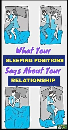 In Case you sleep with your partner Have can indicate what sort of relationship you have. Hencewe determined To record the most usual couple sleeping positions and their significance. Have a peek and learn something new for your own relationship and you. Couples Sleeping Positions, Couple Sleeping, Lack Of Intimacy, Hard Breathing, What Is Positive, 26 November, Types Of Relationships