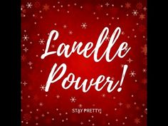 Lanelle Gives You Power Skin Care Regimen Products Baking Soda For Acne, Dry Coconut, Easy Meatloaf, Roasted Salmon, Diy Skin Care, Healthy Summer, Skin Care Regimen, Healthy Dinner Recipes, Beef Recipes