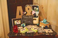 Allison + Joe : A Jemison Mansion Wedding : Temporary tattoo station Summer Wedding, Wedding Reception, Tattoo Station, Blog Love, Temporary Tattoo, Wedding Inspiration, Wedding Ideas, Mansions, Weddings
